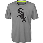 Majestic Youth Chicago White Sox Reigning Champs T-Shirt