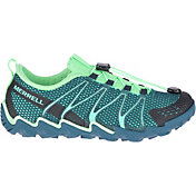 Merrell Women's Tetrex Water Shoes