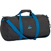 Mountainsmith Large Stash Duffel