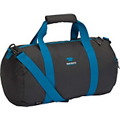 Mountainsmith Small Stash Duffel