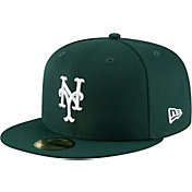 New Era Men's New York Mets Sports Matter 59Fifty Fitted Hat