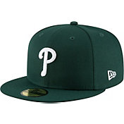 New Era Men's Philadelphia Phillies Sports Matter 59Fifty Fitted Hat