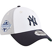 New Era Men's New York Yankees 39Thirty 2018 MLB All-Star Game Stretch Fit Hat