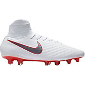 Nike Obra 2 Pro Dynamic Fit FG Soccer Cleats