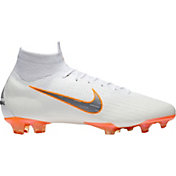 Nike Mercurial Superfly 6 Elite FG Soccer Cleats