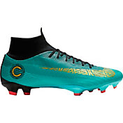 Nike Mercurial Superfly 6 Pro CR7 FG Soccer Cleats