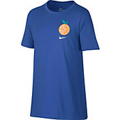 Nike Boys' Dry Game So Fresh Basketball Graphic Tee