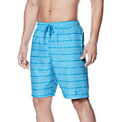 Nike Men's Echo Breaker Swim Trunks