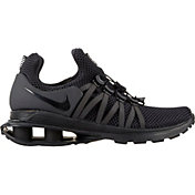 Nike Women's Shox Gravity Shoes