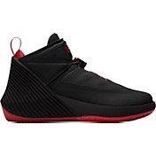 Jordan Kids' Grade School Why Not Zer0.1 Basketball Shoes