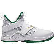 Nike Kids' Grade School LeBron Soldier XII Basketball Shoes