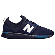 New Balance Kids' Grade School 247 Sport Shoes