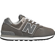 New Balance Kids' Grade School 574 Shoes