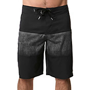 O'Neill Men's Hyperfreak Doppler Board Shorts
