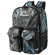 Plano A-Series Kryptek Tackle Backpack