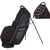 PING 2018 Hoofer 14 Stand Golf Bag