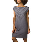 prAna Women's Sanna Dress