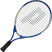 Prince 19' Attack Junior Tennis Racquet
