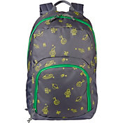 DSG Youth Adventure Backpack