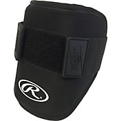 Rawlings Adult Elbow Guard