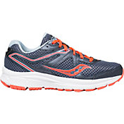 Saucony Women's Cohesion 11 Running Shoes