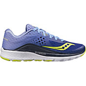 Saucony Women's Kinvara 8 Running Shoes