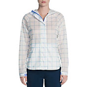 Skechers Women's Go Golf GO Shield Jubilee Golf Jacket