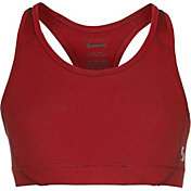 Soffe Girls' Sports Bra