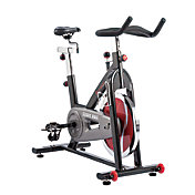 Sunny Health & Fitness Chain Drive Indoor Cycle Bike
