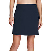 Tail Women's Essential Golf Skort