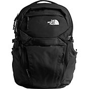The North Face Men's Router 18 Backpack