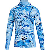 Under Armour Men's CoolSwitch Thermocline Hoodie