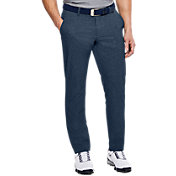 Under Armour Men's Showdown Taper Vented Golf Pants