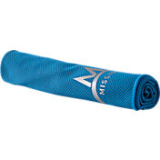 Mission Enduracool Instant Cooling Mesh Towel
