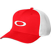 Oakley Men's Driver Golf Hat